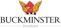 Buckminster Broadband